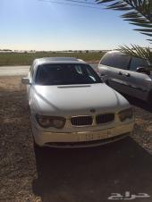 للبيع   BMW 730 IL