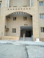 شقة تمليك في مكة المكرمة مخطط الزايدي