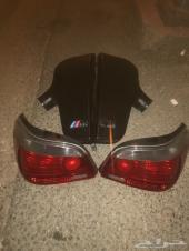 للبيع غطي مكينة تبع BMW M5 V10