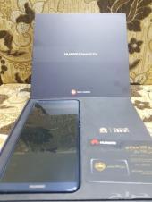 Huawei Mate 10 PRO النسخه الزرقاء للبيع.