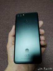 هواوى Huawei . Y9 9 2018
