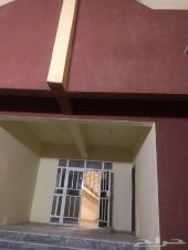 شقة عوايل خمس غرف للإيجار