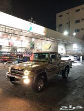 جيب شاص رفرف سعودي 2015