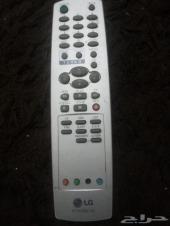تلفزيون وسط