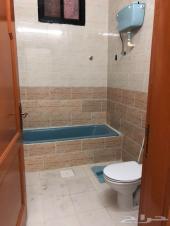 شقة 4 غرف للايجار حي الربوه