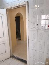 عمارة سكنية للبيع بالعزيزية