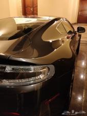 2014 استون مارتن فانتج اس V8 Vantage S