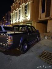 سيارة مازدا