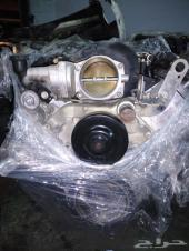 محرك كابرس 2013