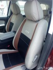مازدا CX9 موديل 2016