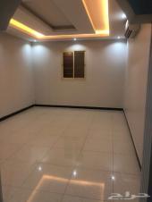 شقة للبيع في الرياض حي الياسمين