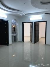 شقة تمليك مخطط البيعه 390 الف