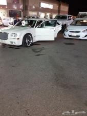 سيارة اسكريم للبيع او للبدل