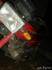 سوزوكيax100