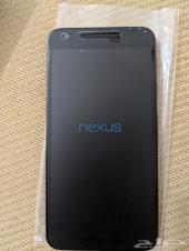 جوال LG Google Nexus X5