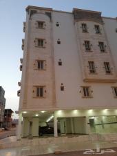 شقة 3 غرف و صالة و 3 حمام ايجار 18 الفالتيسير