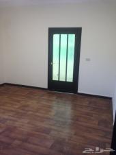 شقة غرفتين ب13الف سنوي جدةالصفاالشاكرين