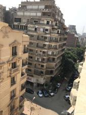 شقة للبيع في القاهرة