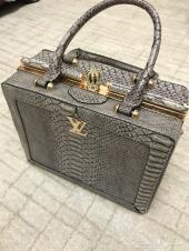 حقيبة نسائية لويس فيتون