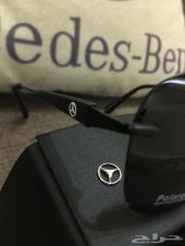 نظاره مرسيدس