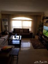شقة للبيع في مصر القاهرة حدائق الاهرام  140 م