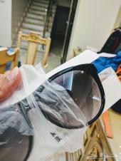 نظارة مونت بلانك الاصلية على السوم عااجلا