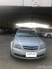 كابرس 2012 LS سعودي 8 سلندر