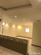 شقه 4 غرف للبيع فقط ب210 الف ريال