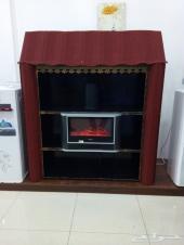 فير  بليس fire place