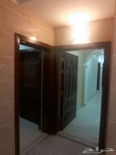 تملك شقه 3 غرف ب 175الف ريال فقط بدون عموله