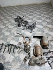 قطع غيار افلون2008سيارات...ضفيرة اريون2011ع ا