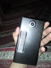 بلاك بيري برايف blackberry priv