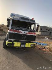 راس البي مصدوم حراج البيع سكر في مويه