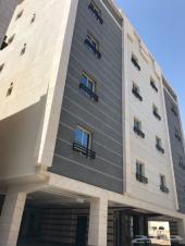 عمارة استثمارية للبيع ش الكيال حي الروضة_جدة