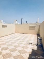 شقق للبيع بمخطط الملك فهد جوار وزارة الاسكان