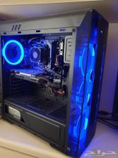 كمبيوتر PC GAME