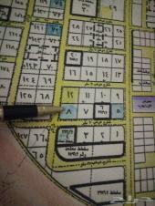 لبيع ارض استثماريه خلف الشبيلي تصريح 5 ادوار