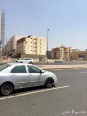 شقة للبيع بالشوقية جهة البيك بجانب مسجد