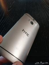 جوال HTC الجديد بي 300 ريال فقط