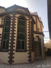 فلة دورين درج صالة حي الجزيرة الشارع الخامس