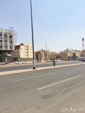 شقة للبيع بالشوقية اتجاه البيك وبجانب مسجد