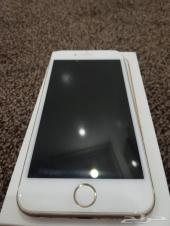 ايفون 6s الاصدار القديم