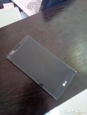 جوال  LG G4 شرحتينااخو الجديد