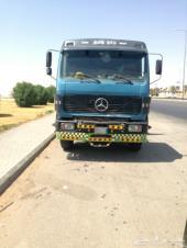 شاحنة البي