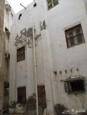بيت شعبي في الكندرة للبيع