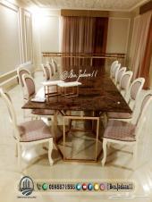 صنع طاولاتك عندنا واحصل علي خصم و شحن مجانا