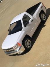 للبيع مجسم سلفرادو Z71 ريموت كنترول جديد