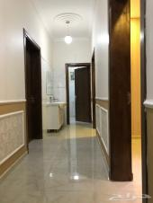 دور تمليك  خمس غرف بالفيصلية للبيع