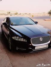 جاكوار XJL مخزن للبيع Jaguar XJL