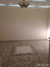 شقة للايجار قريبة من إشارة بقان